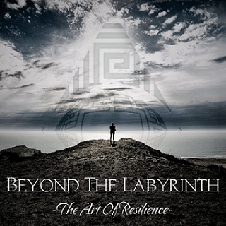 Beyond the Labyrinth - The Art of Resillience