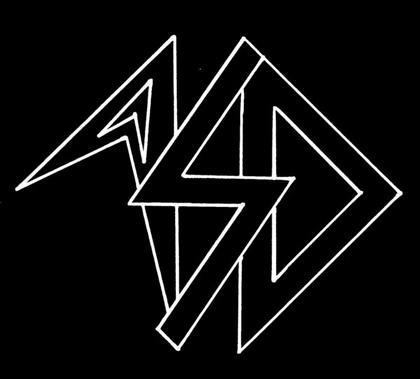 A.S.D. - Logo