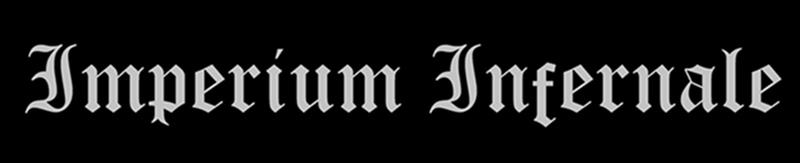 Imperium Infernale - Logo