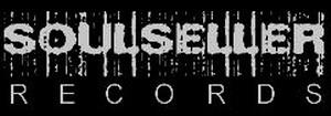 Soulseller Records
