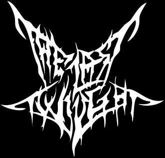 The Last Twilight - Logo