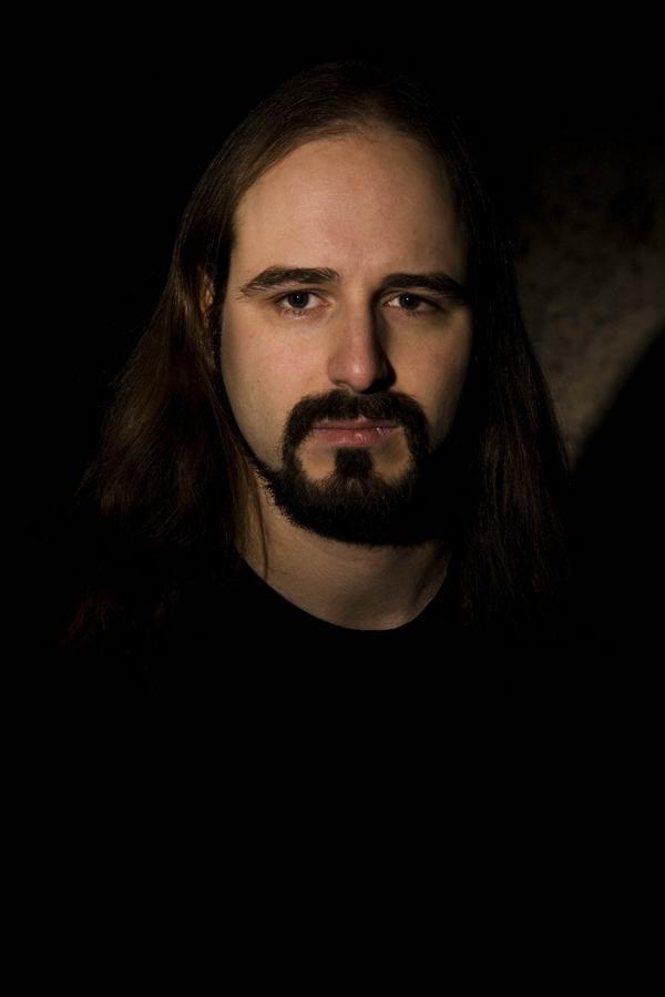 Frank Urschler