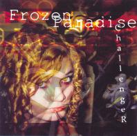 Frozen Paradise - Challenger