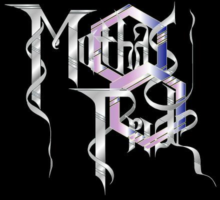 Muthas Pride - Logo