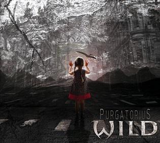 W.I.L.D. - Purgatorius
