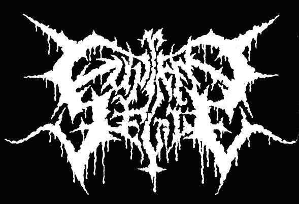 Supreme Evil - Logo