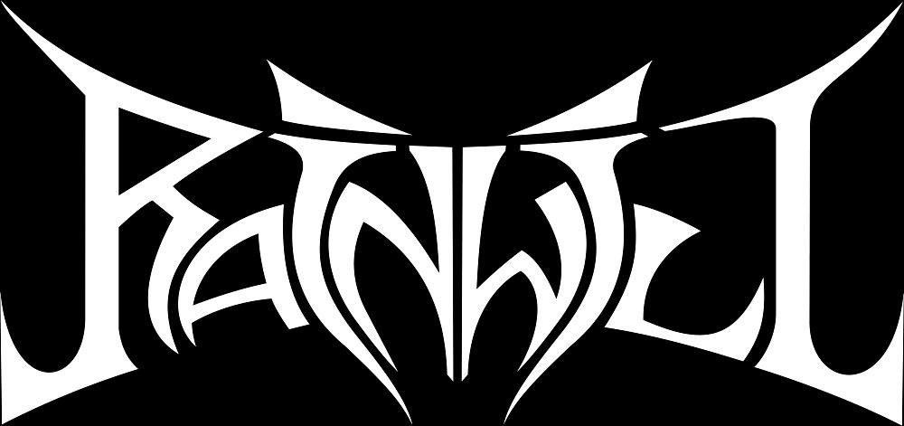 Rainwill - Logo
