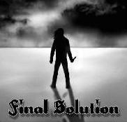 Bestial Devastation - Final Solution