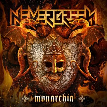 Nevergreen - Monarchia