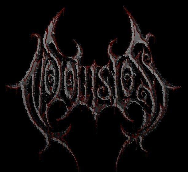 No Souls Lost - Logo