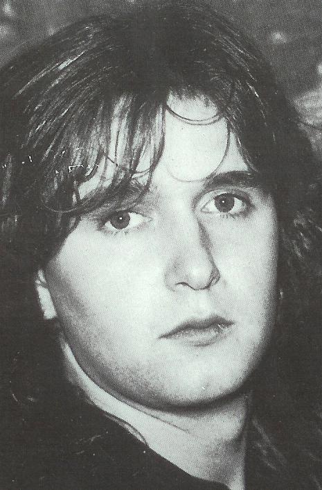 Horst Götz