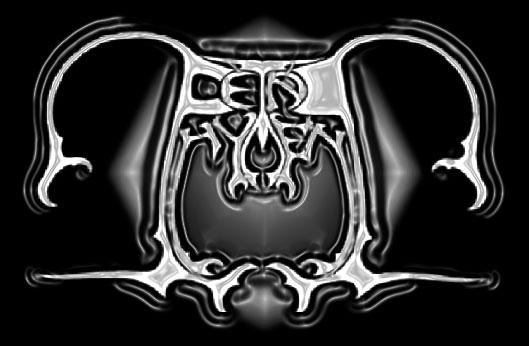 Fetal Hymen - Logo