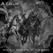 Azbuk - Ancient Secrets of the Bible