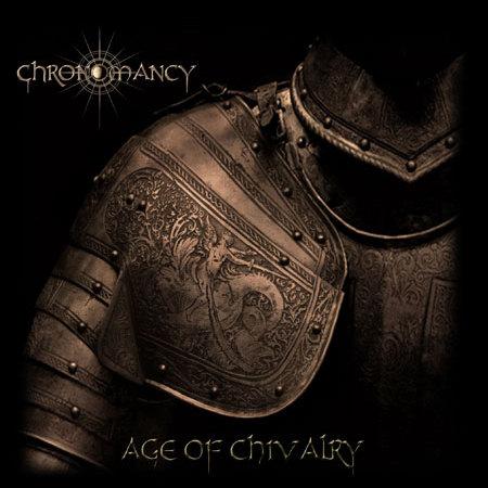 Chronomancy - Age of Chivalry