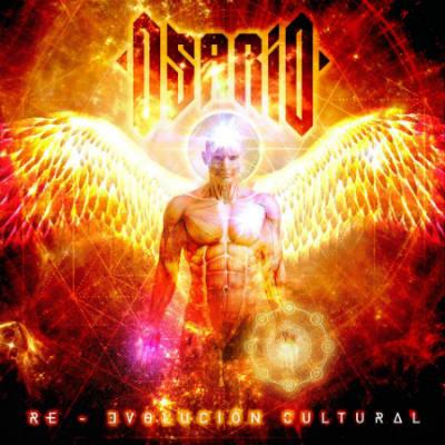 Osario - Reevolución cultural