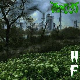 Toxin - HF
