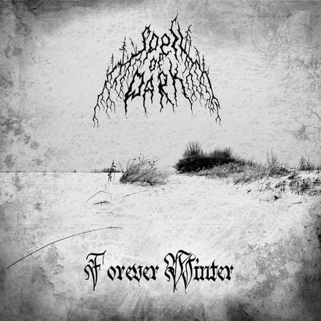 Spell of Dark - Forever Winter