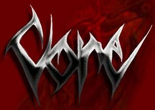 Core - Logo