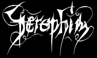 Seraphim - Logo