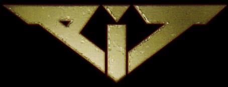 Pit - Logo