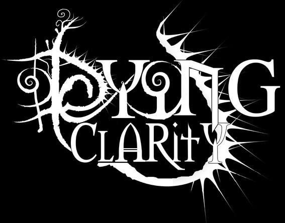 Dying Clarity - Logo