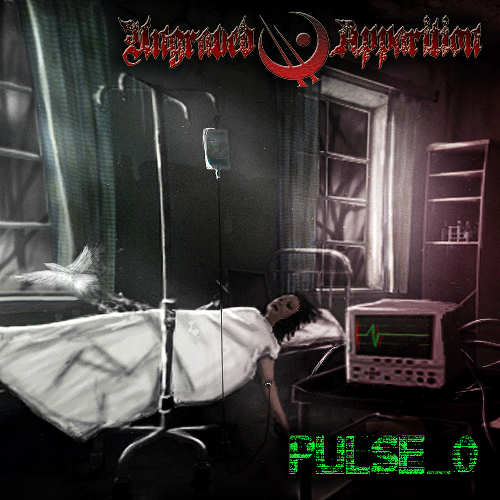 Ungraved Apparition - Pulse_0