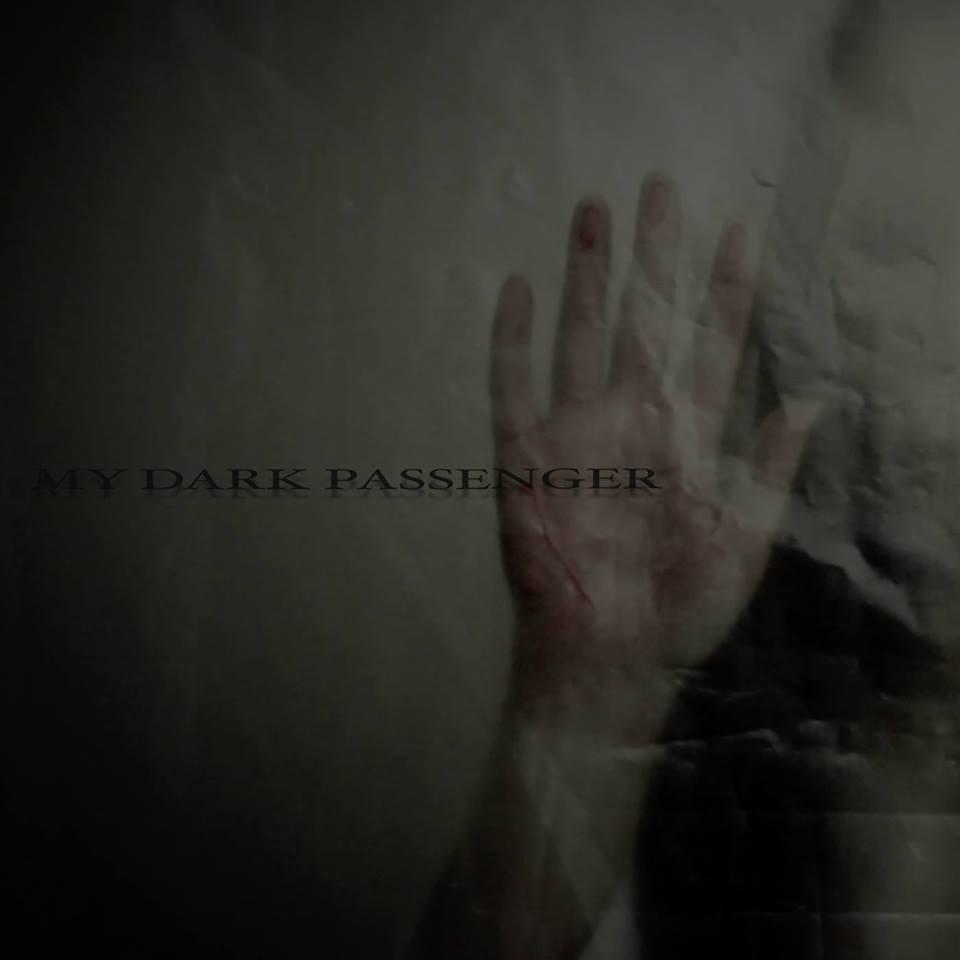 Disdained - My Dark Passanger