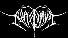 Nachtblut - Logo