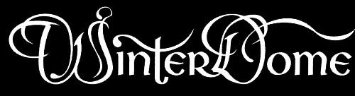 Winterdome - Logo