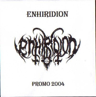 Enhiridion - Promo 2004
