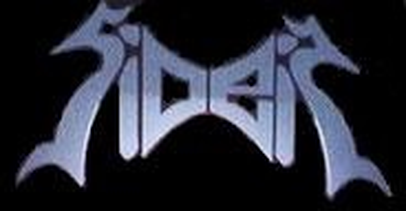 Sider - Logo