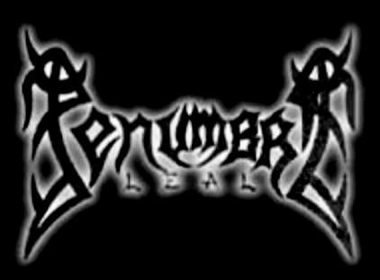 Penumbra Leal - Logo