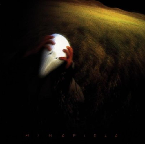 Face Down - Mindfield