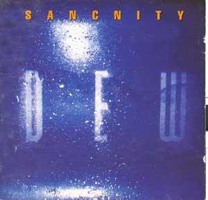 Sancnity - Dew