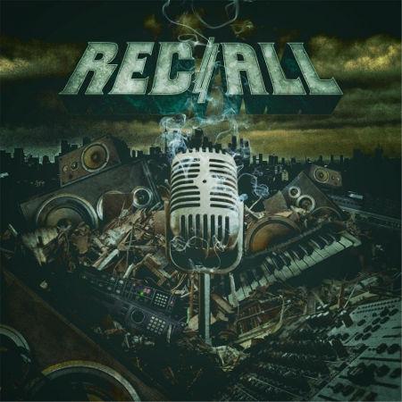 Rec/All - Rec/All