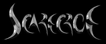 Scarecroe - Logo