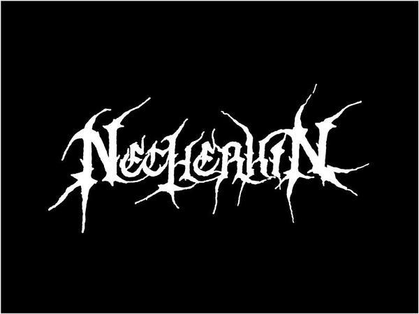 Netherkin - Logo