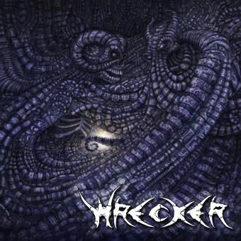 Wrecker - Wrecker