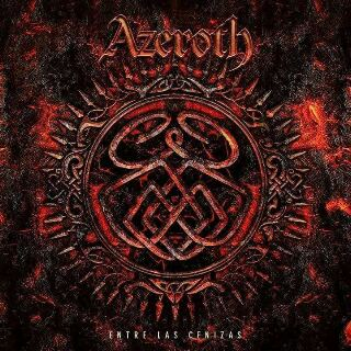 Azeroth - Entre las cenizas