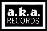 A.K.A. Records
