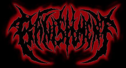 Banishment - Logo
