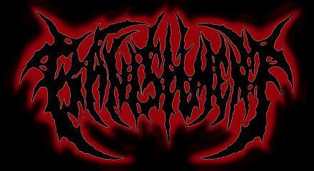 Banishment - Logo