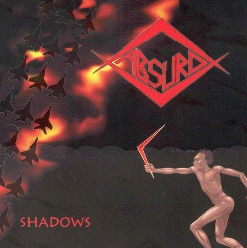 Absurd - Shadows