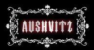 Aushvitz - Logo
