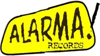 Alarma Records