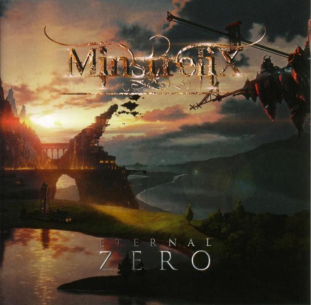 Minstrelix - Eternal Zero