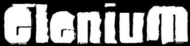Elenium - Logo