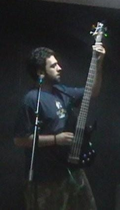 Hasan Al-Dalleh