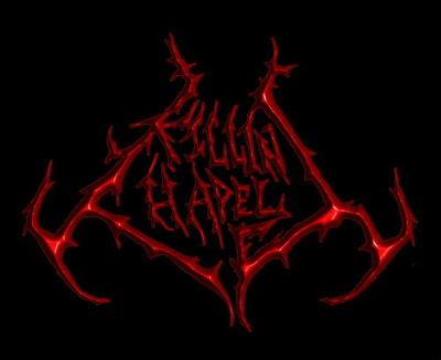 Killing Chapel - Logo