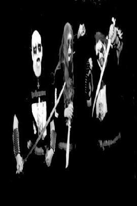 Demon Realm - Photo